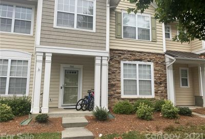 910 Copperstone Lane Fort Mill SC 29708