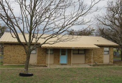 1314 Parkway Tow TX 78672