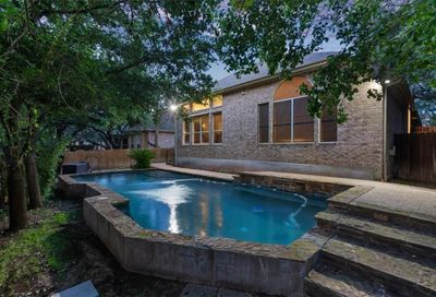 2910 Forest Meadow Drive Round Rock TX 78665