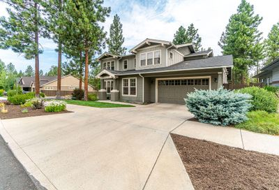 19166 Park Commons Drive Bend OR 97703