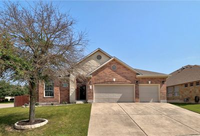 1214 Stagecoach Cove Leander TX 78641