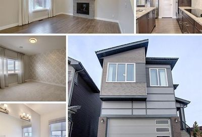 400 Chinook Gate Square Airdrie AB T4B4V9