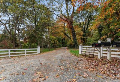 473 Berry Hill Road Oyster Bay Cove NY 11771