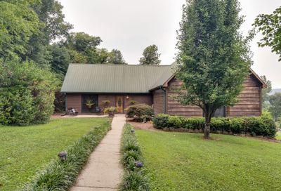 244 Kelso Smithland Rd Kelso TN 37348
