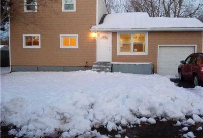 41 Pace Avenue Bellport NY 11713