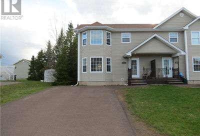 122 Fortune Street Dieppe NB E1A8T8