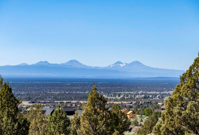 Lot 548 Hope Vista Powell Butte OR 97753
