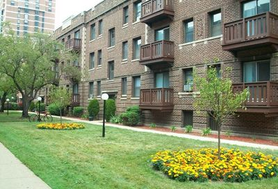 3024 N Halsted Street Chicago IL 60657