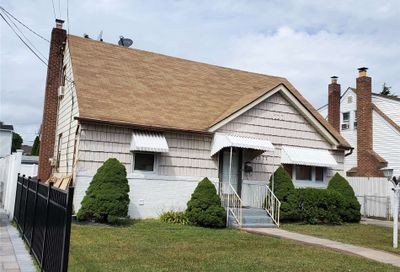1777 Front Street East Meadow NY 11554