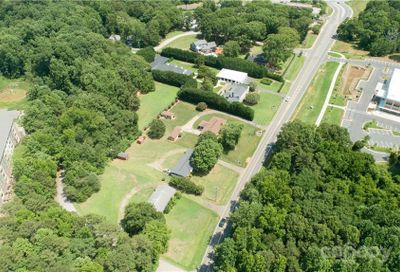 550 Sutton Road Fort Mill SC 29715