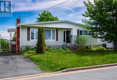 45 Penmore Drive Mount Pearl  A1N1A8