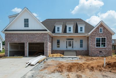 8019 Brightwater Way Lot 517 Spring Hill TN 37174