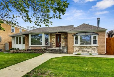 5936 N Kimball Avenue Chicago IL 60659