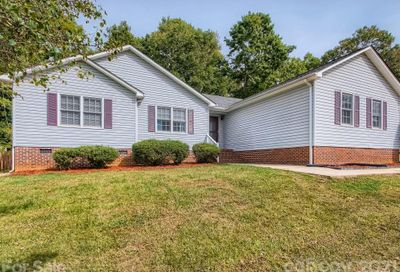 113 Antelope Drive Mount Holly NC 28120