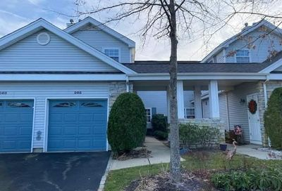 502 Oak Bluff Court Moriches NY 11955