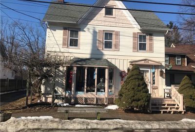 1381 Kings Highway Chester NY 10918