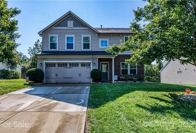 733 Ryans Place Fort Mill SC 29715