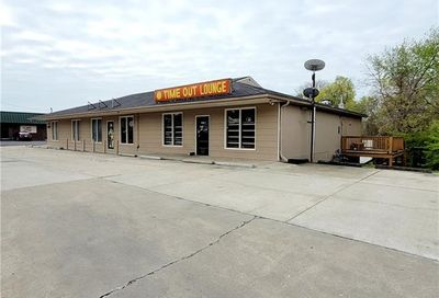 10215 E Us 40 Highway Independence MO 64055