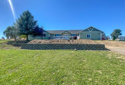 220 NW Peppermint Lane Prineville OR 97754