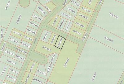LOT 13 Rue Goupil Shippagan NB E8S1W4