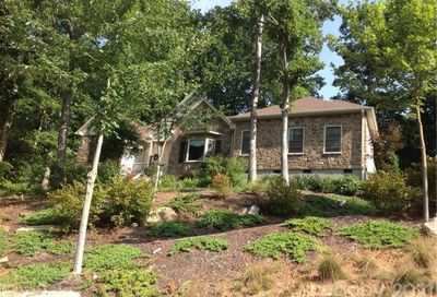 114 W Fox Chase Road Asheville NC 28804