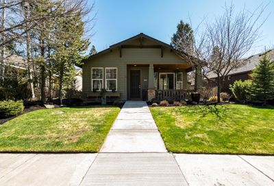19533 Lost Lake Drive Bend OR 97702