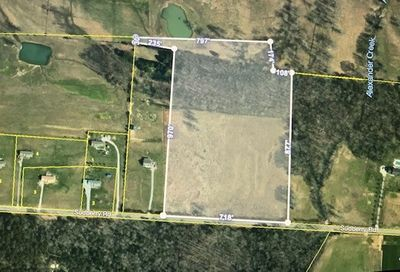 Sudberry Rd Bell Buckle TN 37020