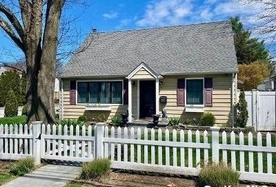 891 Oyster Bay Road East Norwich NY 11732