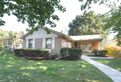 5793 N Rogers Avenue Chicago IL 60646