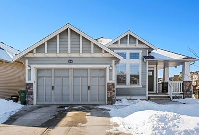 1039 Williamstown Boulevard Airdrie AB T4B0S8