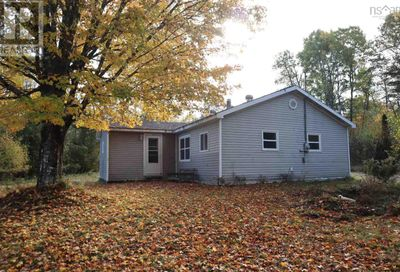 110 Meaugher Road Harmony Mills NS B0T1B0