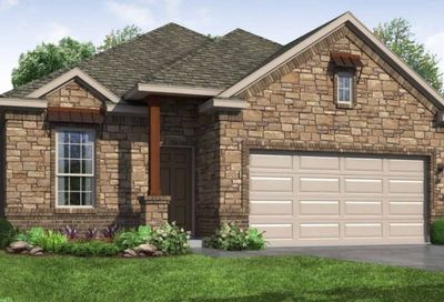 20924 Carries Ranch Road Pflugerville TX 78660