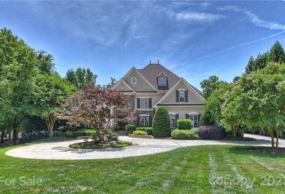 141 Jeremy Point Place Mooresville NC 28117