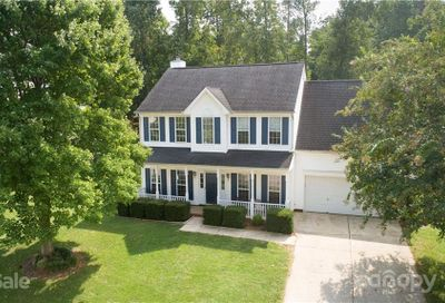 723 W Cheval Drive Fort Mill SC 29708