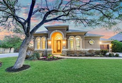 4601 Mont Blanc Drive Bee Cave TX 78738