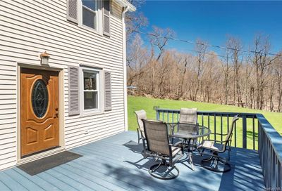 4721 Route 9g Germantown NY 12526