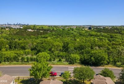5410, 5412, 5500, 5502, 5 Viewpoint Drive Austin TX 78744