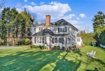 22 Maple Avenue Mamaroneck NY 10538