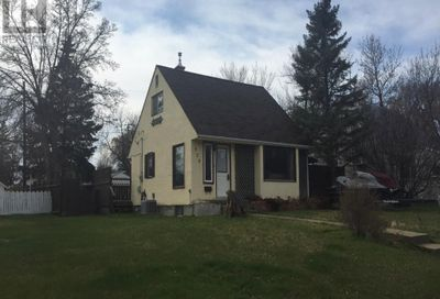 420 7th AVE NW Swift Current SK S9H0Z3