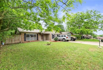 3305 Rosewood Drive Temple TX 76502