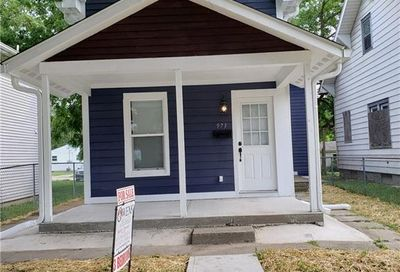 973 W 29th Street Indianapolis IN 46208