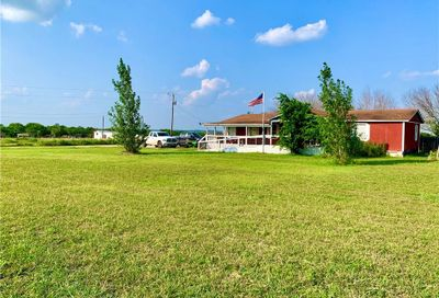 2050 County Road 251 Road Florence TX 76527