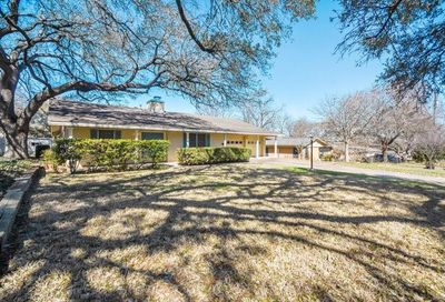 11902 Oak Trail Austin TX 78753
