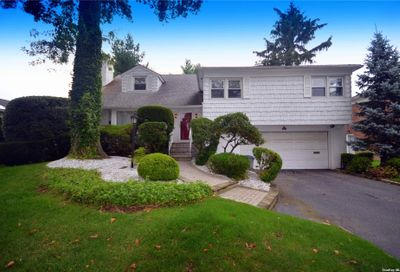 1483 Andrews Lane East Meadow NY 11554