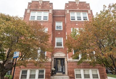 4828 N Rockwell Street Chicago IL 60625