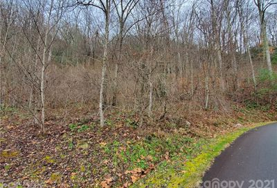 76 View Ridge Parkway Leicester NC 28748