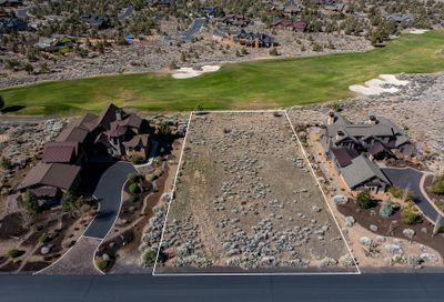 Lot 115 Phase 1 Brasada Ranch Road Powell Butte OR 97753