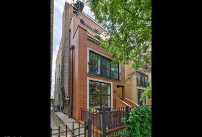 613 N Noble Street Chicago IL 60642