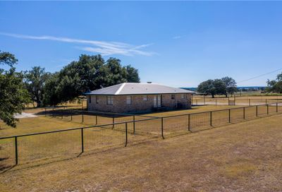 2901 County Road 233 Florence TX 76527