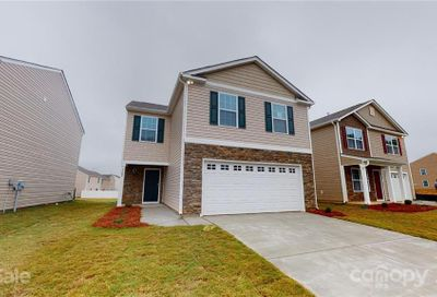 321 Gaines Drive Clover SC 29710